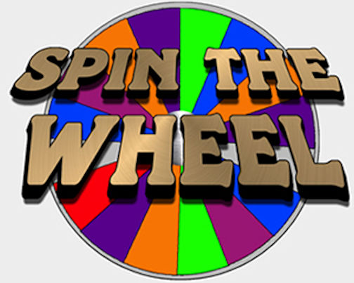 spin-n-win3_000